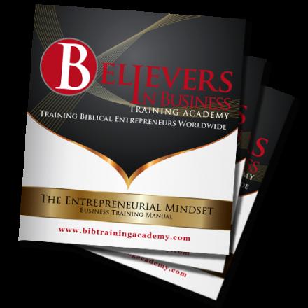 06-the-entrepreneurial-mindset