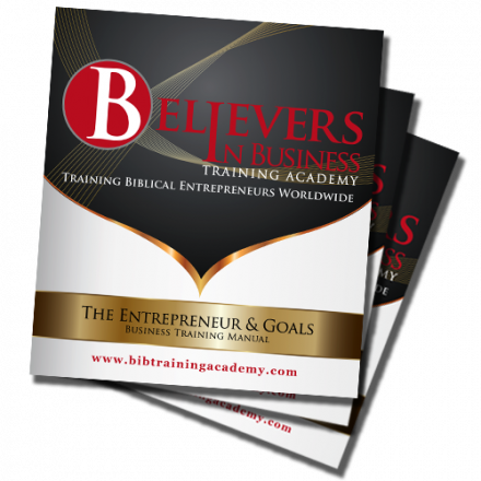13-the-entrepreneur-_-goals